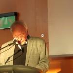 Univ Prof Dr. Peter Gstettner