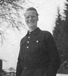 Willhelm Mösslacher, Quelle: Zeugen Jehovas, Österreich